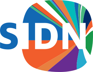 SIDN - The company behind .nl